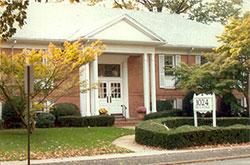 Options for Women Plainfield, NJ abortion clinic